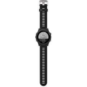 Garmin Forerunner 935 GPS-triathlonkello, black